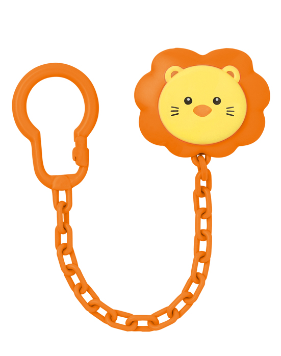 Simba Pacifier Holder (Classic)