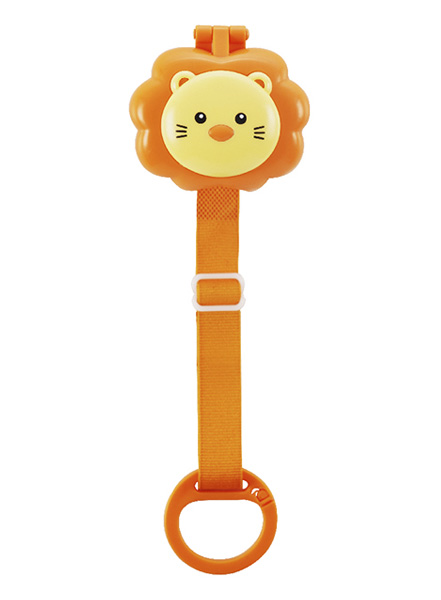 Simba Pacifier Holder-classic